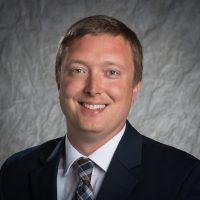 Garrett B. Humes, Associate