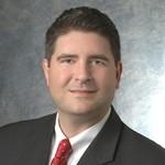 Joseph E. DiBaggio, Associate