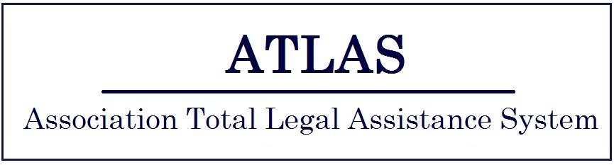 ATLAS Ohio Condo Law Kaman and Cusimano