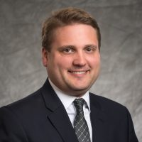 Jeffrey E. Kaman, Partner