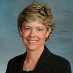 Janice E. Scotton, Associate