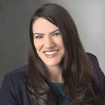 Rachel M. Kuhn, Associate