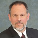 Robert E. Kmiecik, Partner, Litigation Department Chair