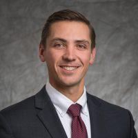 Andrew T. Heck, Associate