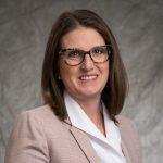 Michelle L. Polly-Murphy, Associate