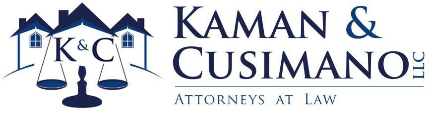 Kaman & Cusimano, LLC