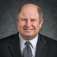 John A. Izzo, Associate